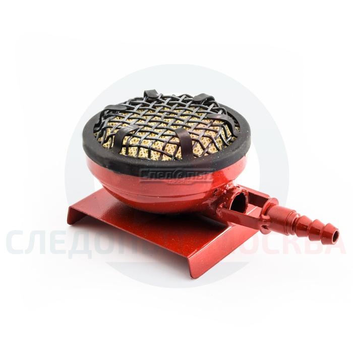 Горелка газовая инфракрасного излучения 1,15 кВт