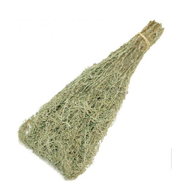 Полынь горькая,сбор трав в пучке
