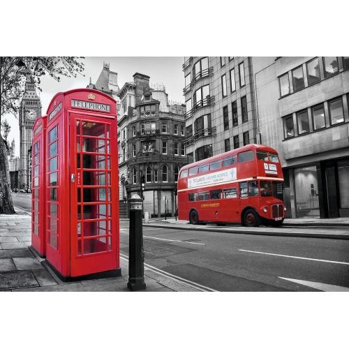 Фотопано  400*270 Лондон