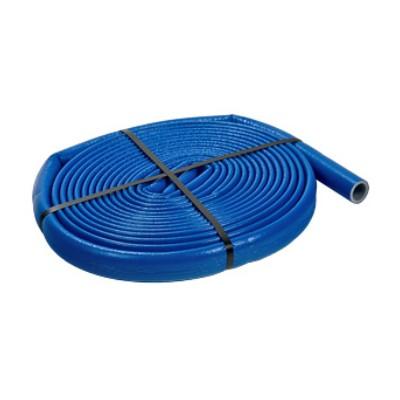 Теплоизоляция 18мм синий бухта 10м