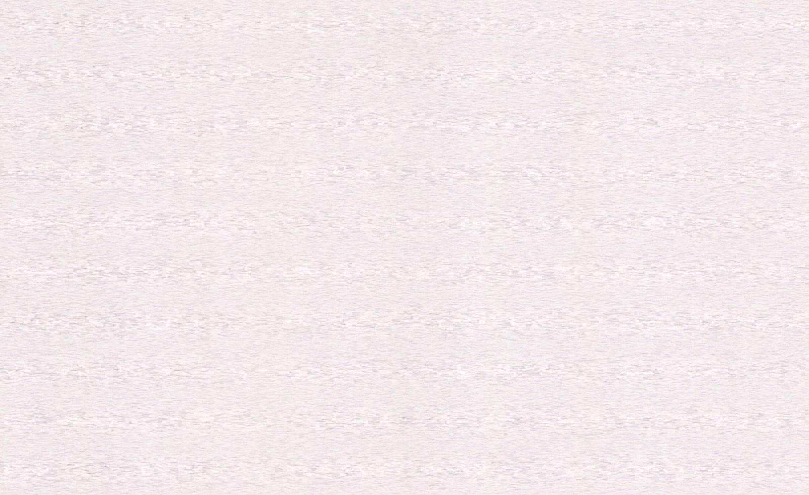 10087-01 Обои 1,06*10 м флиз гояч тисн Феи Фон роз