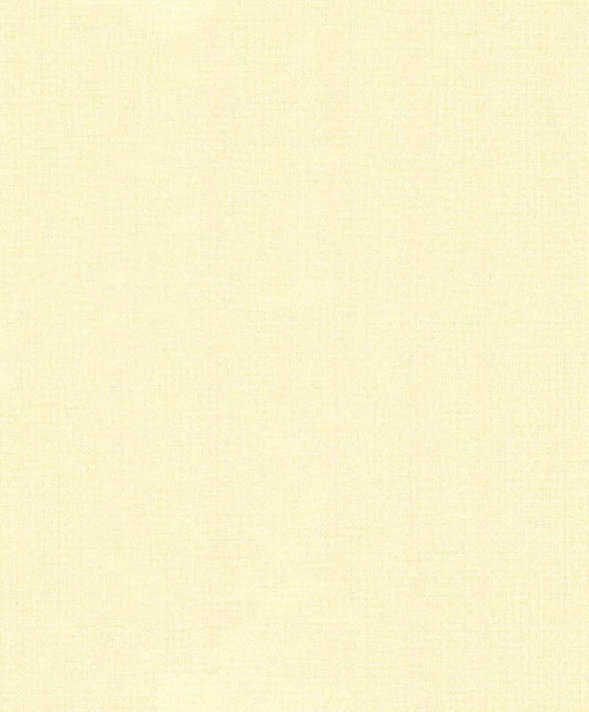 10096-02 Обои 1,06*10 м флиз горяч тис Парижанки желт.свет