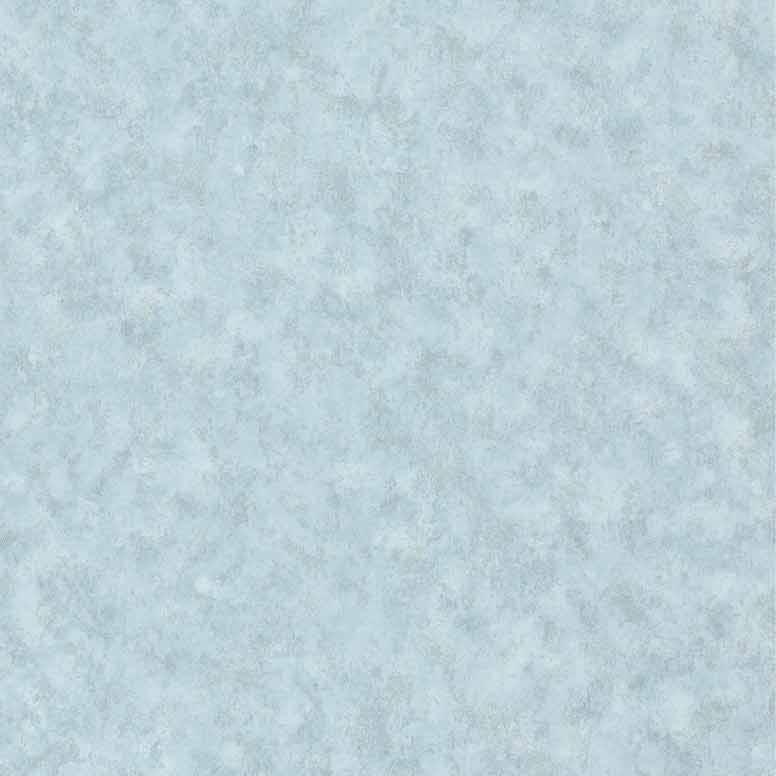 10038-03 Обои 1,06*10 м  флиз гор тис  Вело Уни сал гол