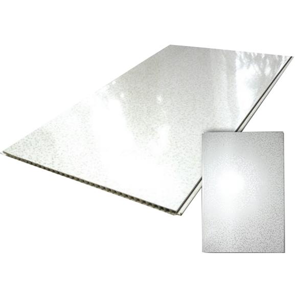 ПВХ панель  2700х250х7  Кристал