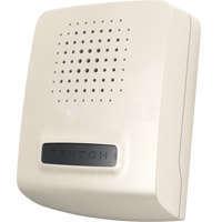 Звонок электрический сетевой Сверчок СВ03 трель