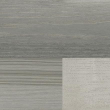 Ламинат GALAXY Ясень либерти(1816) 1380х193х8мм(1уп,-2,131м2) 32кл