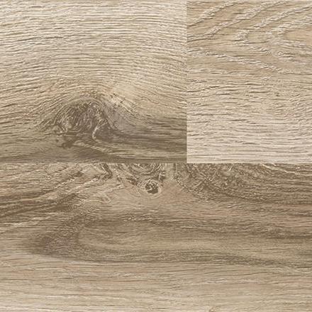 Ламинат GALAXY Дуб викинг(1807) 1380х193х8мм(1уп,-2,131м2) 32кл