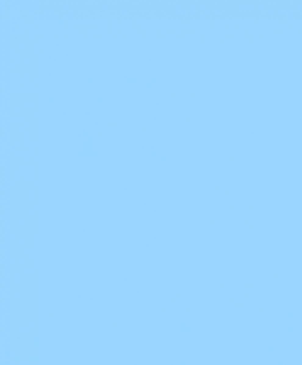 """10114-01 Обои 1,06*10 м  флиз горяч тисн """"Тачки"""" фон гол"""