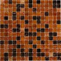 Мозаика GA349SLA 20*20/327*327