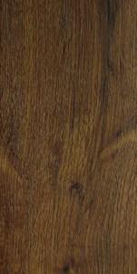 Ламинат Millennium Strong 2012 Дуб версаль 33кл. 1215х143х12,3мм (1уп.-2,085кв. м)