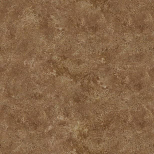 Линолеум JUTEKS Flash Tara 3187 1.5м