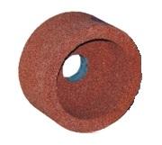 Круг точильный цилиндрический  ф150*80*32мм 25А