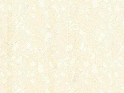 1905 Обои 1,06*10 м виниловые