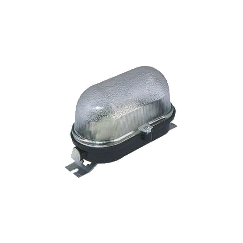 Светильник ПСХ 60(НБП 01-60-001)