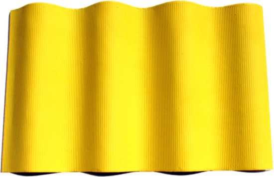 Краска резиновая №3 спелая дыня 6кг