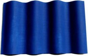 Краска резиновая №7 балтика 6кг