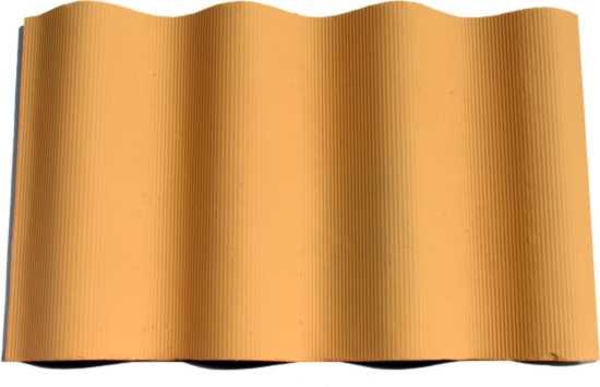 Краска резиновая №16 топленое молоко 12кг