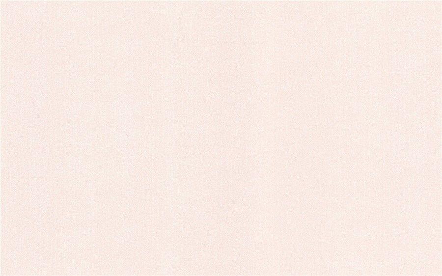 81120 (15) ОБОИ  1,06*10 м  флиз гор тис  Щепка роз