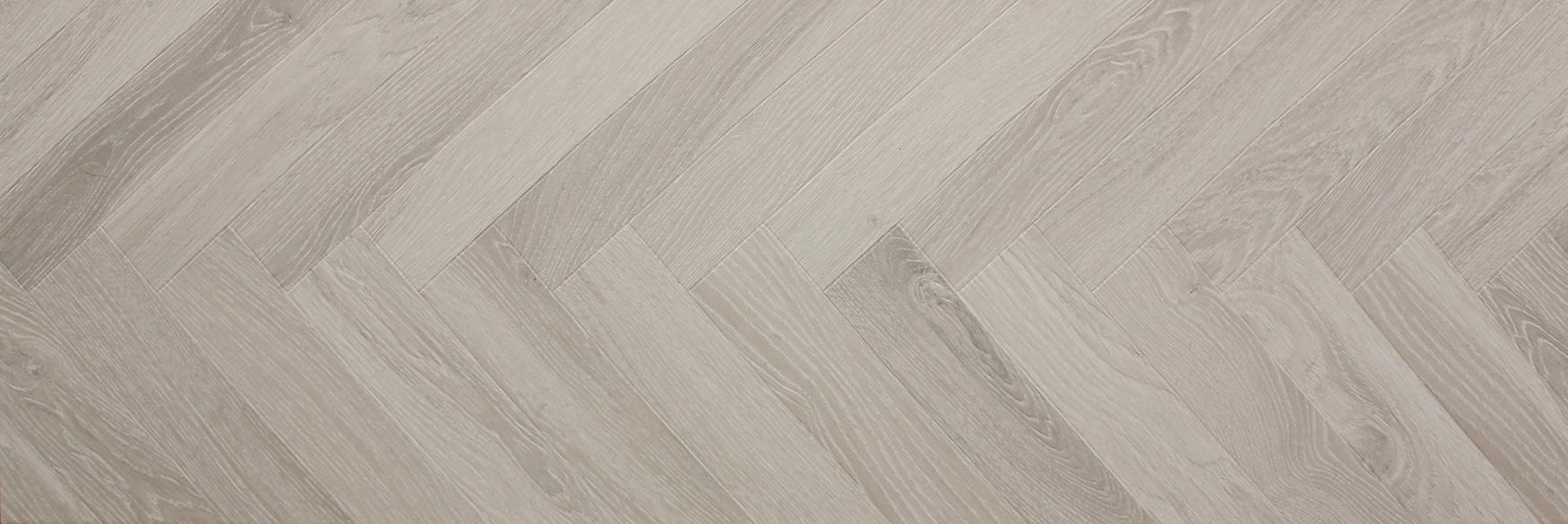 Ламинат Hessen Floor/Queen Style AC5 (9281-2) Дуб Ричмонд  1200*400*12мм(1уп,-2,4м2) 34кл.