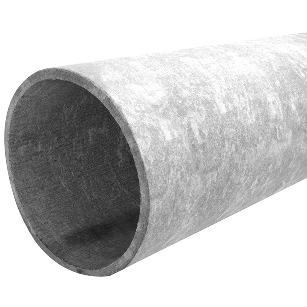 Труба а/ц ф400 L 5000 мм ВЕС 225 КГ