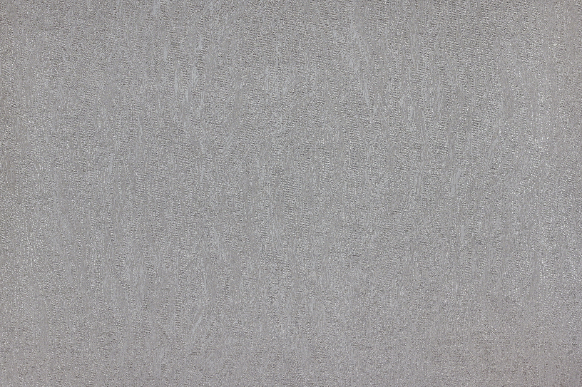 10112-05 Обои 1,06*10 м флиз горяч тисн Дамаско фон сер