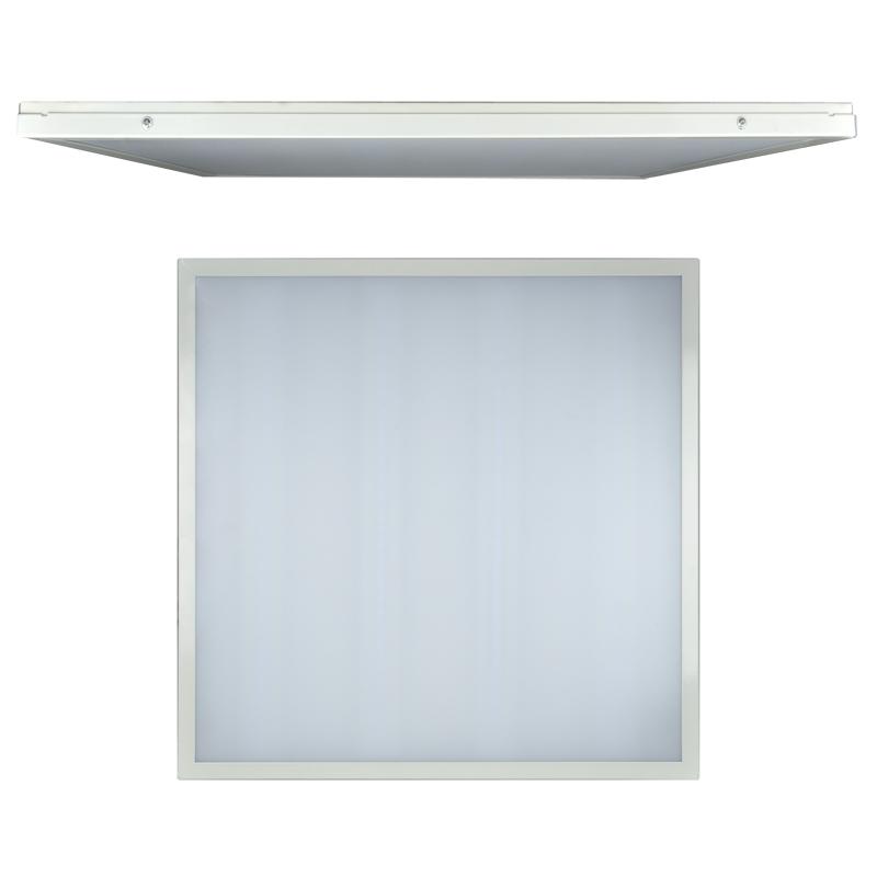 Светильник светодиодый ULP-Q106 6060-34W/DW
