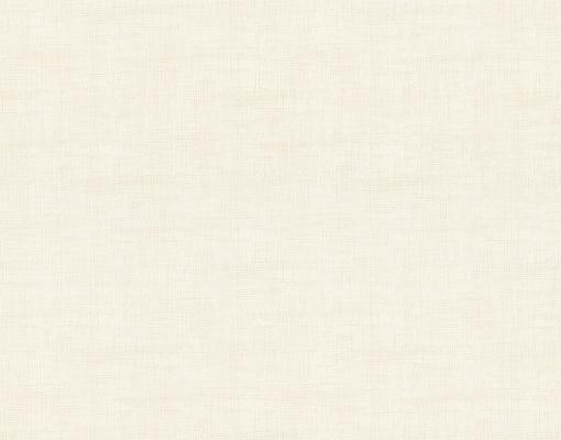 1176/4 Обои 0,53*10 м винил Алина бел