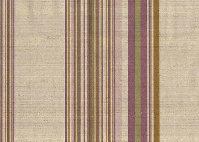 32822 Обои 1,06*10 м флиз горяч тисн Muralto Stripes