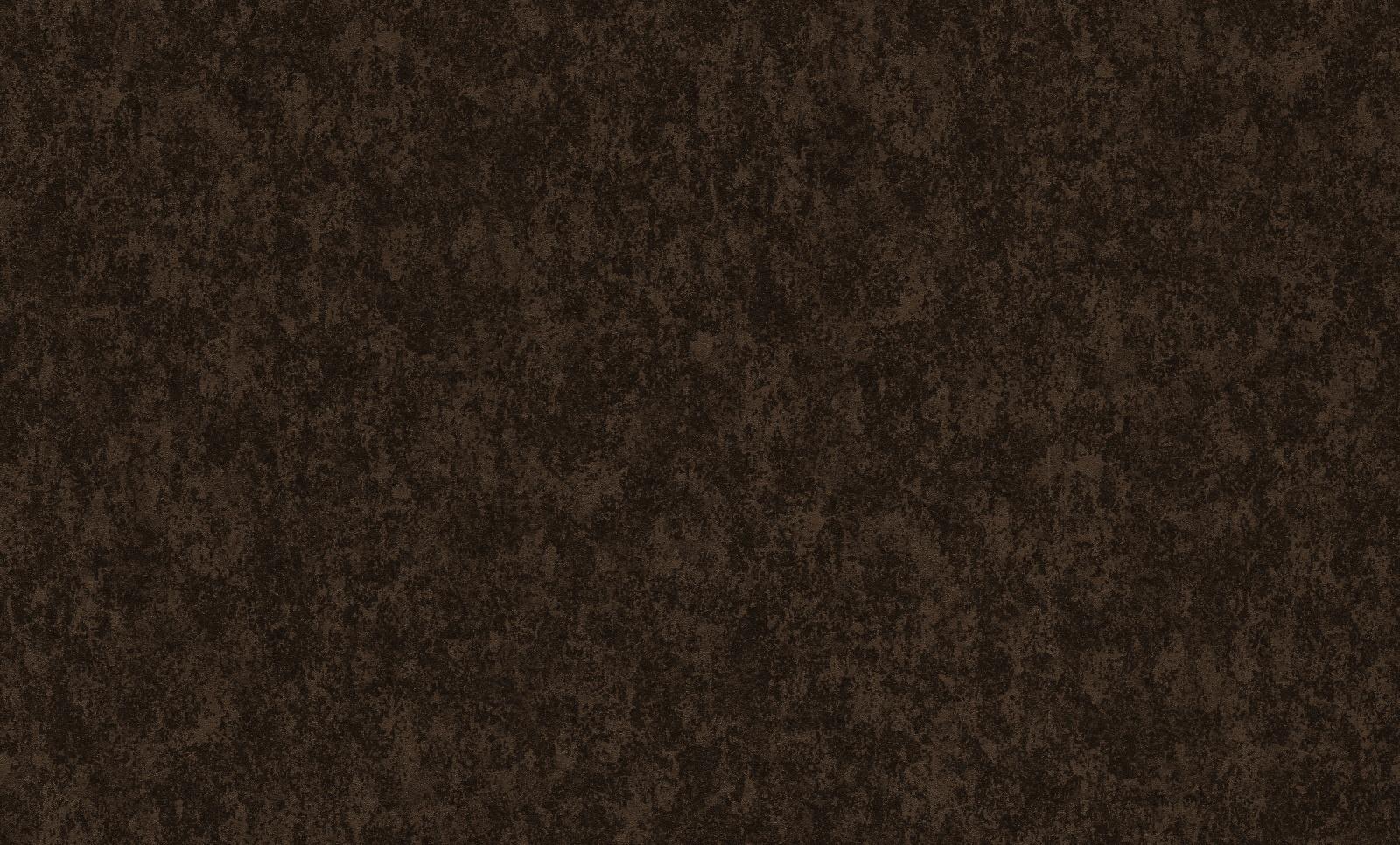 168180-06 Обои 1,06*10 м флиз горяч тисн Сандра фон кор-зол