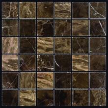 Мозаика  M052-48P 30.5*30.5
