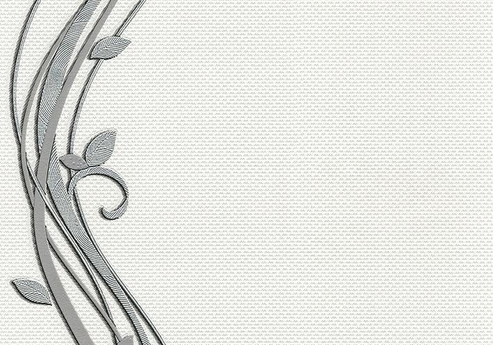 1502-5 Обои 0,53*10 м винил Амрита фон