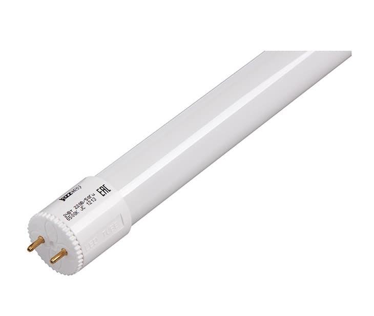 Лампа светодиод Т8-1500GL,24Вт.6500К 307974