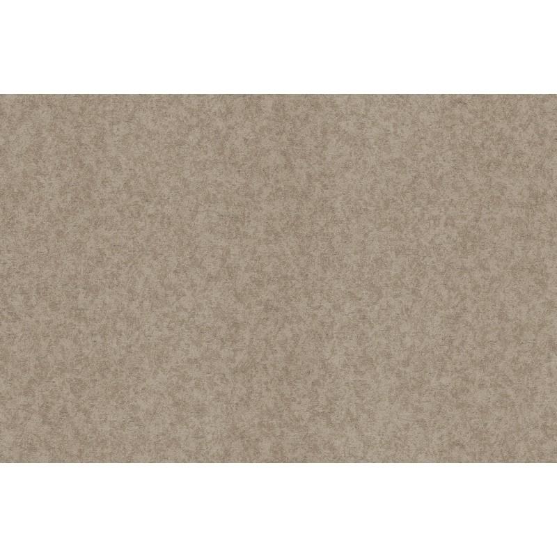 168184-14 ОБОИ 1,06*10 м флиз горяч тисн Лианы Фон  кофе