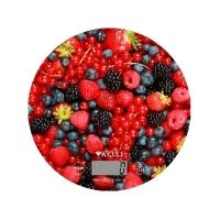 Весы кухонные электронные KL-1537