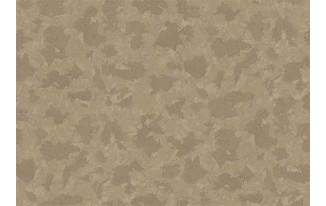 115-0181 ОБОИ 0,5*10м Люсия  шелк золот -капуч
