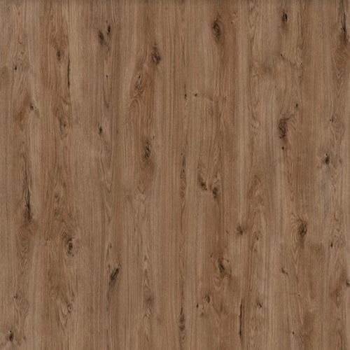 Ламинат Westerhof Эльбрус Дуб Брайтон темный 1380х190х8мм (1уп,- 2.0976 м2) 32 кл