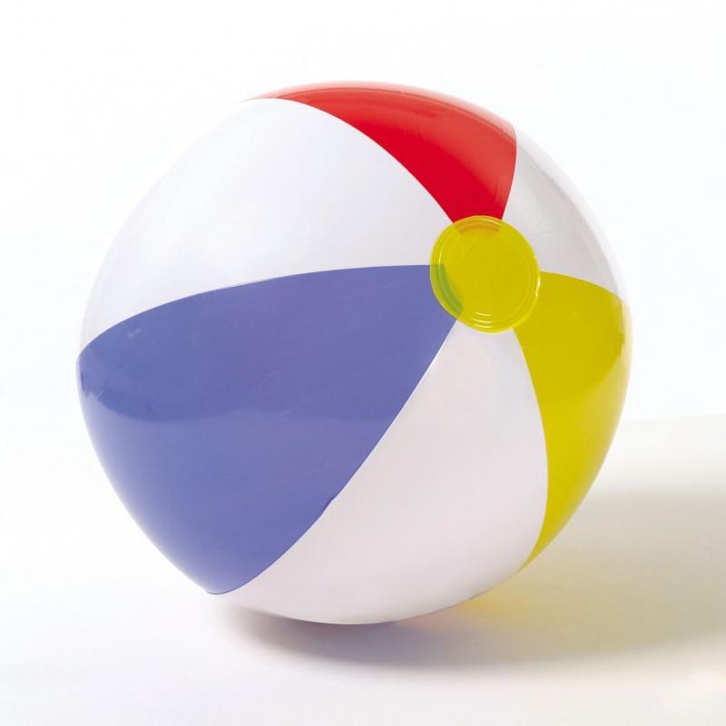 Мяч 51см 59-020