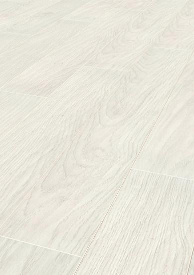 Ламинат EUROHOME MAJESTIC Дуб Палена 7582 1285*192*8 мм (1уп,-2,22м2) 33кл