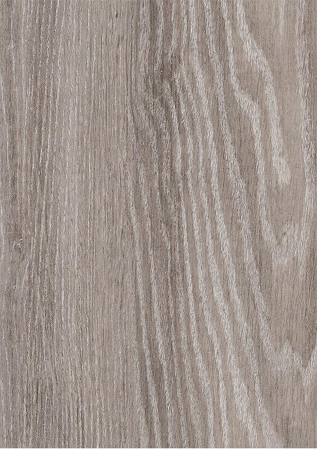 Ламинат EUROHOME ART Дуб Рок Ридж 4009 1285*192*12 мм(1уп,-1,48м2) 33кл