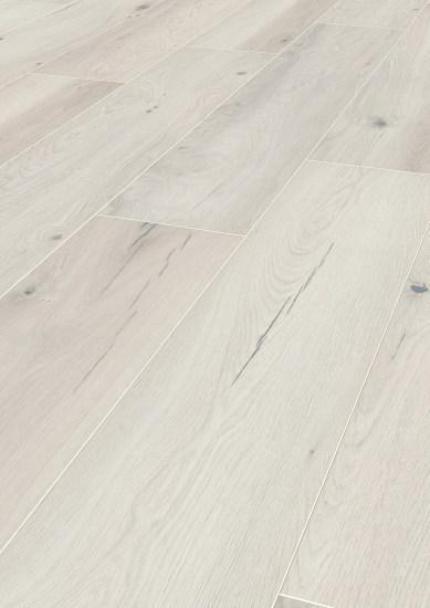 Ламинат EUROHOME ART Дуб Госсамер K271 1285*192*12 мм(1уп,-1,48м2) 33кл