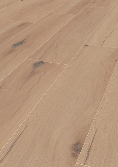 Ламинат EUROHOME ART Дуб Эггшелл K269  1285*192*12 мм(1уп,-1,48м2) 33кл