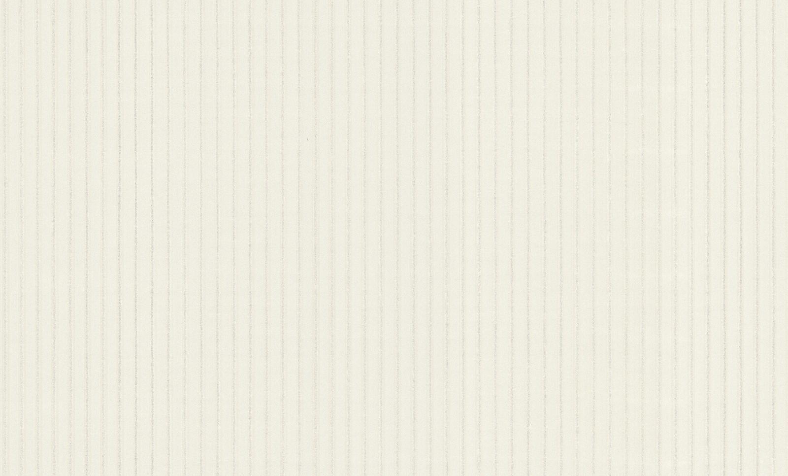 168207-10 ОБОИ 1,06*10 м флиз горяч тисн Династия полоса  бел