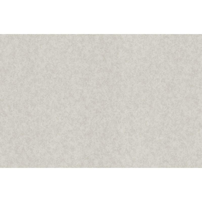 168184-16 ОБОИ 1,06*10 м флиз горяч тисн Лианы Фон беж