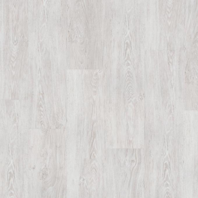 ПВХ плитка Tarkett Progressive House Eric 1220х200,8х4,5 мм(1уп,-1,959м2) 31 класс