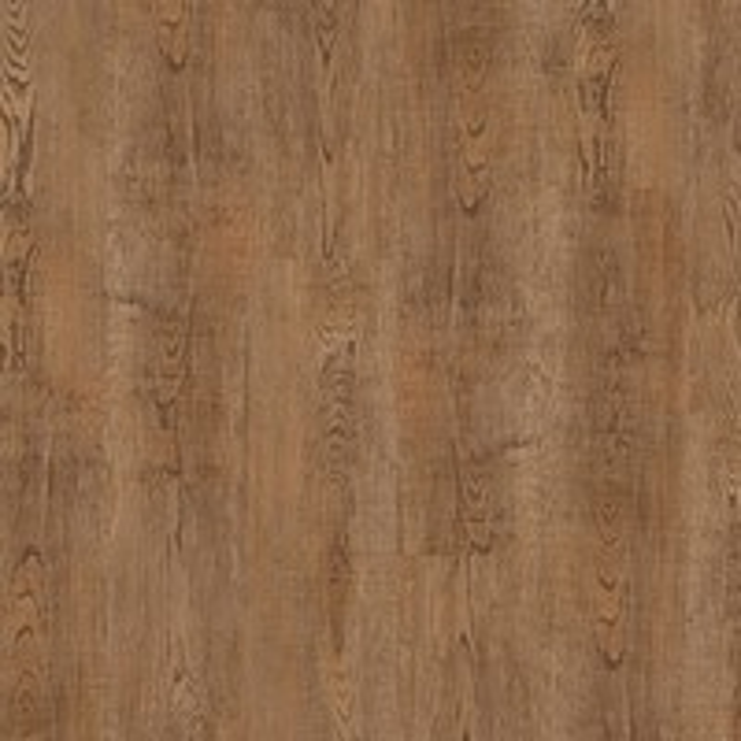 ПВХ плитка Tarkett Progressive House Silva 1220х200,8х4,5 мм(1уп,-1,959м2) 31 класс