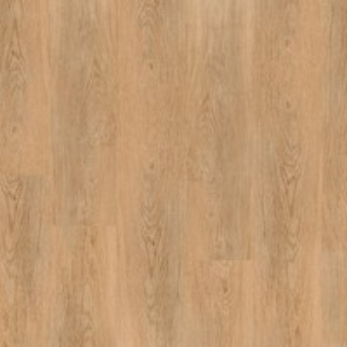 ПВХ плитка Tarkett Progressive House Jodi 1220х200,8х4,5 мм(1уп,-1,959м2) 31 класс