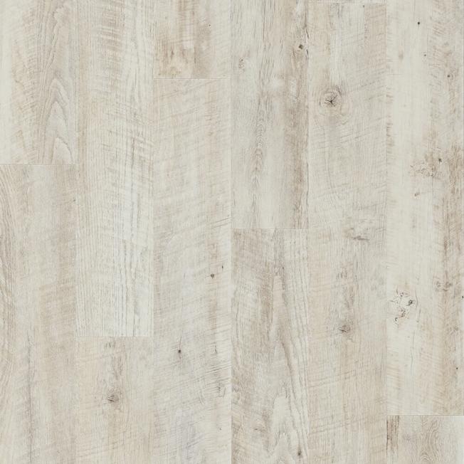 ПВХ плитка Tarkett Progressive House Max 1220х200,8х4,5 мм(1уп,-1,959м2) 31 класс