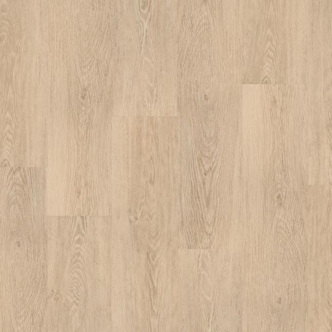 ПВХ плитка Tarkett Progressive House Steve 1220х200,8х4,5 мм(1уп,-1,959м2) 31 класс