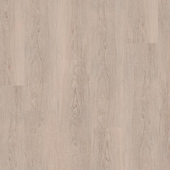 ПВХ плитка Tarkett Progressive House Michael 1220х200,8х4,5 мм(1уп,-1,959м2) 31 класс