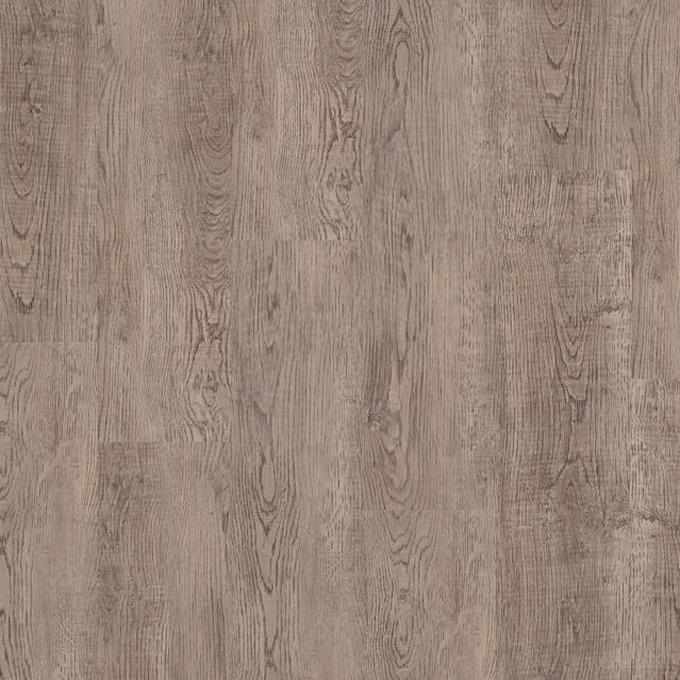 ПВХ плитка Tarkett Progressive House Roger 1220х200,8х4,5 мм(1уп,-1,959м2) 31 класс